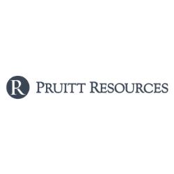 Pruitt Resources Logo